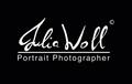 Julia Woll Portrait Photographer