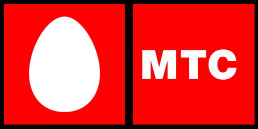 Мтс тендеры - f8fd